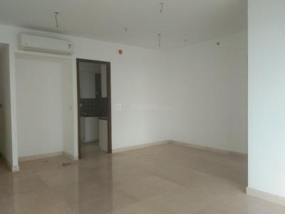Gallery Cover Image of 1870 Sq.ft 3 BHK Apartment for rent in Parel for 115000