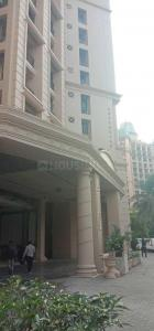 Gallery Cover Image of 1350 Sq.ft 3 BHK Apartment for rent in Powai for 135000