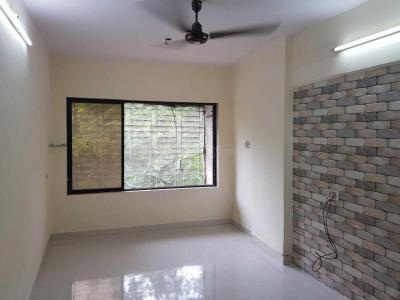 Gallery Cover Image of 400 Sq.ft 1 RK Apartment for buy in Dahisar West for 6000000