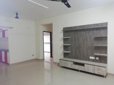 Gallery Cover Image of 1136 Sq.ft 2 BHK Apartment for buy in Electronic City for 4250000