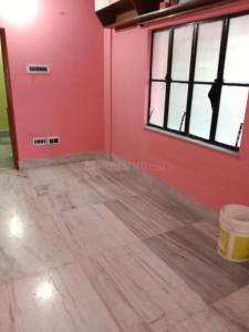 Gallery Cover Image of 800 Sq.ft 2 BHK Independent House for rent in Regent Estate, Bijoygarh for 9500
