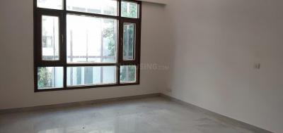 Gallery Cover Image of 4000 Sq.ft 4 BHK Independent Floor for rent in Panchsheel Park for 275000