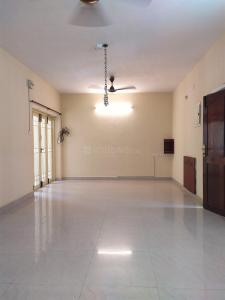 Gallery Cover Image of 844 Sq.ft 2 BHK Independent House for rent in Kottivakkam for 15000