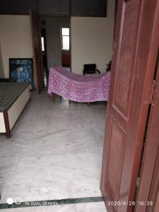 Gallery Cover Image of 168 Sq.ft 1 R Independent Floor for rent in Sector 71 for 8500