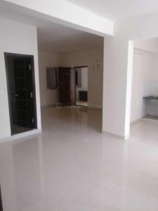 Gallery Cover Image of 1100 Sq.ft 2 BHK Apartment for buy in Harlur for 4950000