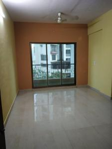 Gallery Cover Image of 1109 Sq.ft 2 BHK Apartment for rent in Kharghar for 22000