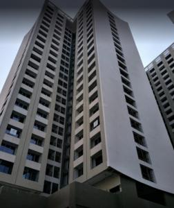 Gallery Cover Image of 1341 Sq.ft 3 BHK Apartment for buy in Ashish Samriddhi, Mira Road East for 12000000