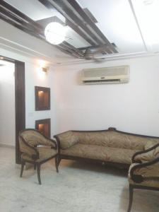 Gallery Cover Image of 1250 Sq.ft 3 BHK Apartment for buy in GH9 Paschim Vihar, Paschim Vihar for 13000000