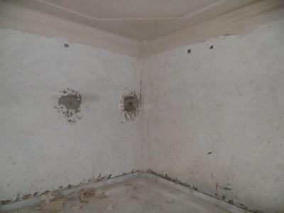 Gallery Cover Image of 300 Sq.ft 1 BHK Independent House for rent in Mayur Vihar Phase 1 for 9500