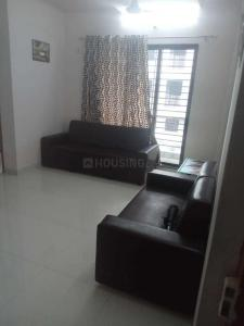 Gallery Cover Image of 525 Sq.ft 1 BHK Apartment for buy in Juna Palghar for 1835000
