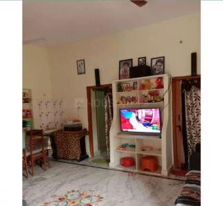 Gallery Cover Image of 1250 Sq.ft 2 BHK Independent House for buy in Laxmi Nivas Vanasthalipuram, Vanasthalipuram for 8000000