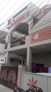 Gallery Cover Image of 1100 Sq.ft 2 BHK Independent House for rent in Malkajgiri for 12000