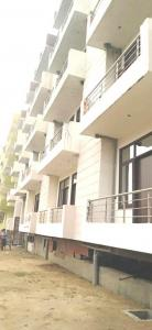 Gallery Cover Image of 980 Sq.ft 2 BHK Apartment for buy in Sector 72 for 2535000