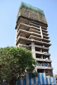 Gallery Cover Image of 3030 Sq.ft 3 BHK Apartment for buy in Bandra West for 100000000