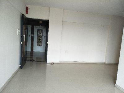 Gallery Cover Image of 680 Sq.ft 1 BHK Apartment for buy in Reliable Aleen A B C Wing, Vasai West for 3900000