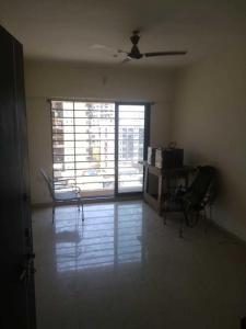Gallery Cover Image of 1170 Sq.ft 2 BHK Apartment for rent in Andheri West for 37000