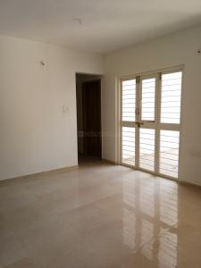Gallery Cover Image of 1100 Sq.ft 2 BHK Apartment for rent in Ambegaon Budruk for 15000