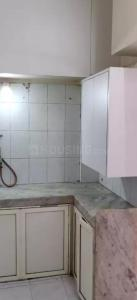 Gallery Cover Image of 350 Sq.ft 1 RK Apartment for rent in Vikhroli East for 14500