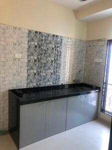 Gallery Cover Image of 390 Sq.ft 1 RK Apartment for rent in Vikhroli West for 25000