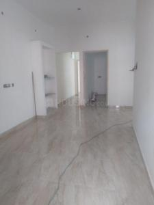 Gallery Cover Image of 750 Sq.ft 2 BHK Independent House for buy in Kolathur for 5300000