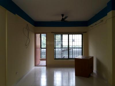 Gallery Cover Image of 1500 Sq.ft 3 BHK Apartment for rent in Classic Calisto, Kaggadasapura for 25000