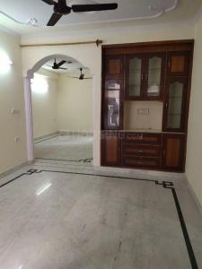 Gallery Cover Image of 1800 Sq.ft 3 BHK Apartment for rent in Mohinder Apartment, Sector 12 Dwarka for 33000