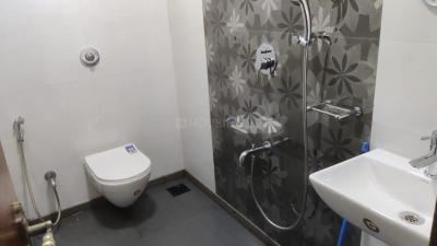 Bathroom Image of Krishna Properties in Malad West