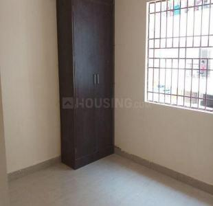 Gallery Cover Image of 350 Sq.ft 1 RK Independent House for rent in Marathahalli for 7000