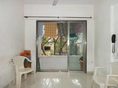 Gallery Cover Image of 550 Sq.ft 1 BHK Apartment for buy in Vikhroli East for 7800000