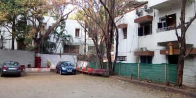 Gallery Cover Image of  Sq.ft Residential Plot for buy in Shivaji Nagar for 36100000