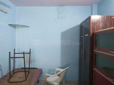 Kitchen Image of PG 5937366 Shadipur in Shadipur