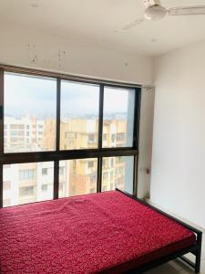 Gallery Cover Image of 800 Sq.ft 2 BHK Apartment for rent in  Elina, Sakinaka for 42000