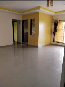 Gallery Cover Image of 630 Sq.ft 1 BHK Apartment for rent in Virar West for 6499