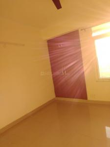 Kitchen Image of 800 Sq.ft 2 BHK Apartment for buy in  Panchtatva Phase 1, Noida Extension for 3250000