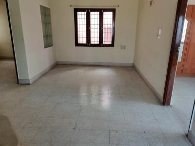 Gallery Cover Image of 2400 Sq.ft 4 BHK Independent House for rent in Kammanahalli for 35000