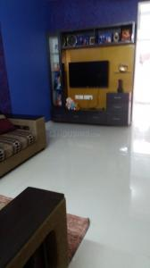 Gallery Cover Image of 1385 Sq.ft 3 BHK Apartment for buy in DS Max Silver Oak, Electronic City for 6000000