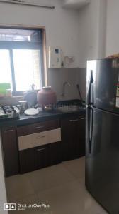 Kitchen Image of Casabella Gold in Palava Phase 1 Nilje Gaon