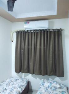 Gallery Cover Image of 690 Sq.ft 1 BHK Apartment for rent in Mulund East for 28000