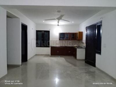 Gallery Cover Image of 1650 Sq.ft 2 BHK Apartment for rent in Sector 46 for 14000