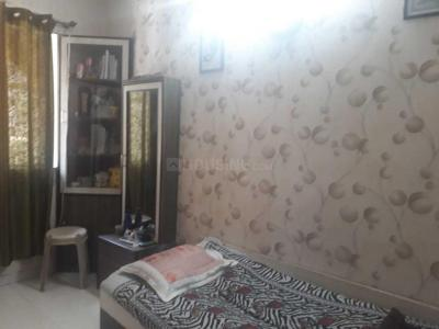 Gallery Cover Image of 915 Sq.ft 2 BHK Apartment for buy in Thane West for 9200000