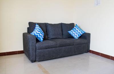 Living Room Image of PG 4642372 Ulsoor in Ulsoor