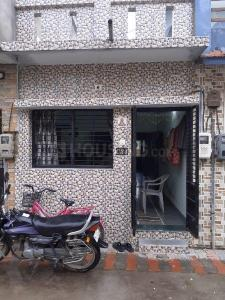 Gallery Cover Image of 1500 Sq.ft 1 BHK Independent House for buy in Ghodasar for 3300000