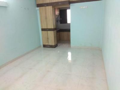 Gallery Cover Image of 280 Sq.ft 1 RK Apartment for rent in Palm Villa, Santacruz East for 18000