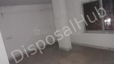 Bathroom Image of 3080 Sq.ft 3 BHK Independent Floor for buy in Ramgopalpet for 13250000