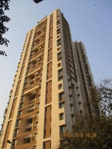 Gallery Cover Image of 2136 Sq.ft 4 BHK Apartment for buy in Beliaghata for 14097600