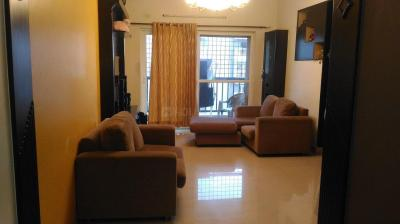 Gallery Cover Image of 1295 Sq.ft 2 BHK Apartment for rent in Lansdale, Whitefield for 27000