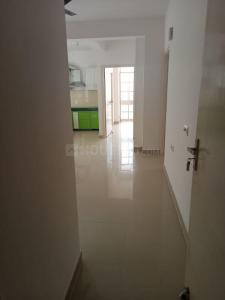 Gallery Cover Image of 790 Sq.ft 2 BHK Apartment for rent in Zara Aavaas, Sector 104 for 11000