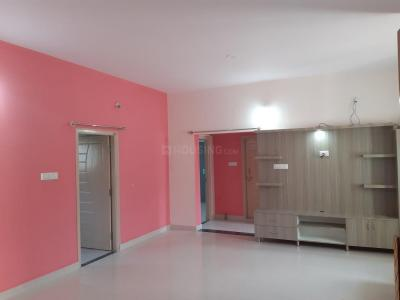Gallery Cover Image of 2400 Sq.ft 2 BHK Independent House for rent in Subramanyapura for 17000