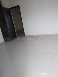Gallery Cover Image of 1350 Sq.ft 2 BHK Apartment for buy in Sector 67 for 6000000