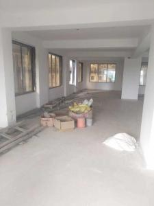 Gallery Cover Image of 1800 Sq.ft 3 BHK Independent Floor for rent in Nalasopara East for 200000